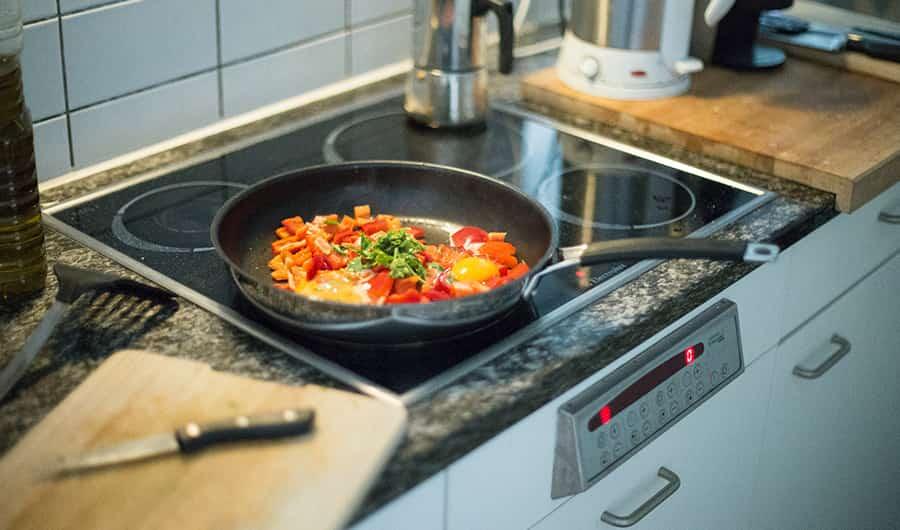 ไอเดียลดขยะในครัวง่าย ๆ สไตล์กรีน ๆ
